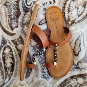 Dolce Vita Shoes - Dolce Vita Sandal